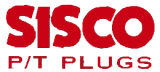Sisco-Logo