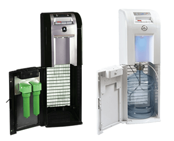 OASIS International - Water Coolers & Sport Bottle Fillers