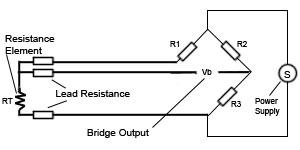 pt100 wiring diagram wiring diagram rtd pt100 3 wire wiring diagram and schematic design