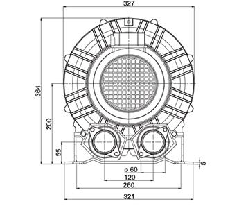 120 Volt Ac Winch Wiring Diagram, 120, Free Engine Image