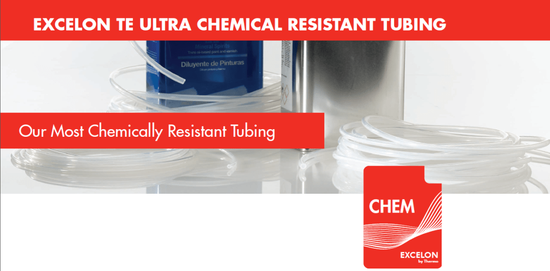UltraChemResist2.png