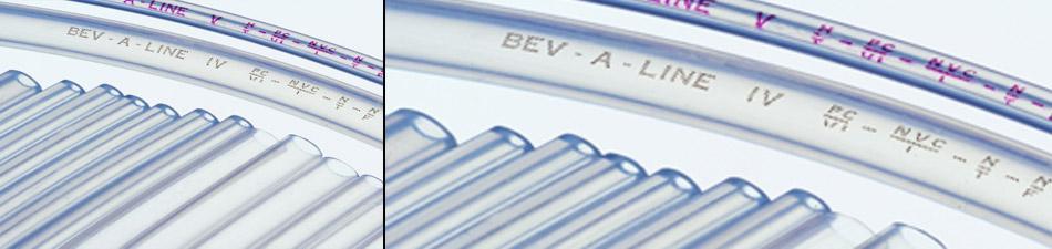 bev-a-line-v-ht.jpg