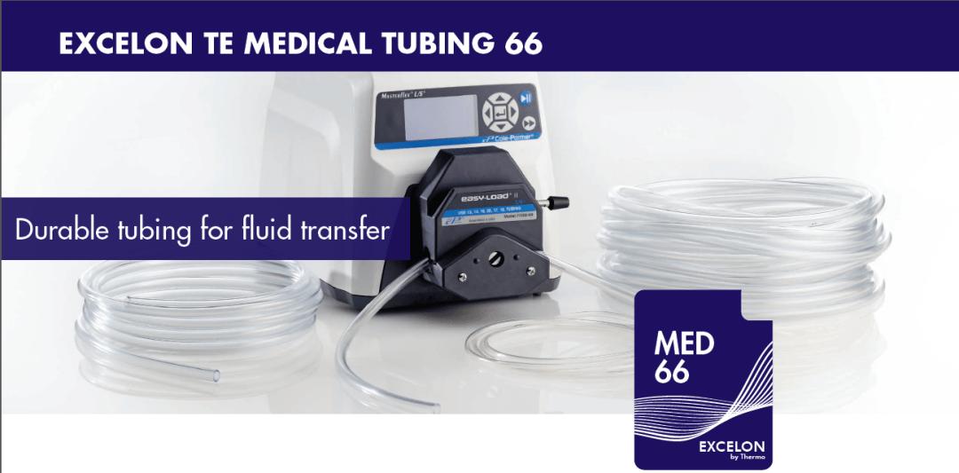 medicaltubing66.png