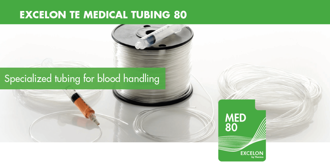 medicaltubing80.png