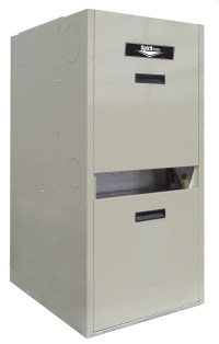 Products | Quality Oil Furnaces