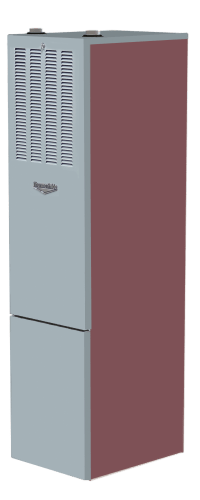 Mobile Home Furnaces | Thermo Pride | Built Tough For ...