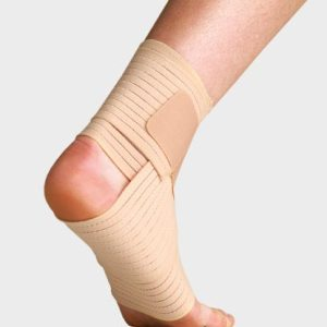 ankle-wrap_thumb-1