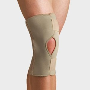knee-open-wrap-stabiliser_thumb