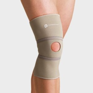 knee-patella_thumb
