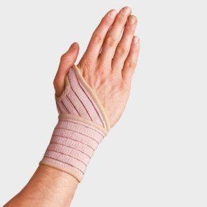wrist-wrap_thumb