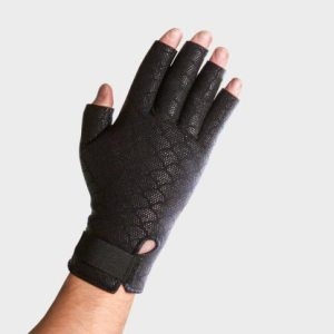 arthritic-gloves_thumb