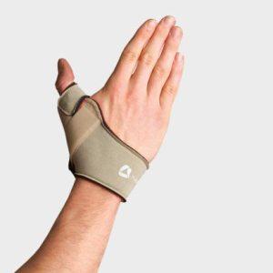 thermal-flexible-thumb-splint_thumb
