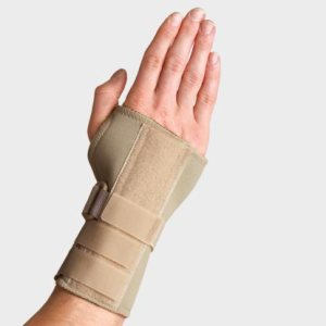 wrist-hand-brace-with-dorsal-stay_thumb
