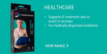 healthcare-view-range