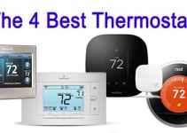 honeywell rth9580wf youtube wiring diagram for dual battery system rth6580wf review 2018 7 day programming the perfect 4 best thermostats of 2017