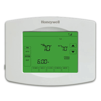 honeywell wifi thermostat kit ce lancer wiring diagram 5 best programmable thermostats reviews guide 2019 ret97b5d1002 u wi fi review
