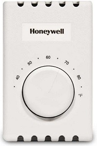 5 Best 2-Wire Thermostats Reviews (Digital, Programmable