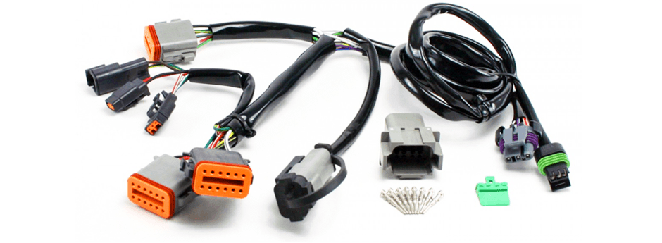 Car Wiring Harness Manufacturer