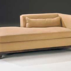 Sofa Frames For Upholstery Back Of Facing Entrance Frame Applications From Thermwood Corporation By