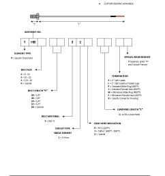 hex bolt diagram [ 816 x 1056 Pixel ]