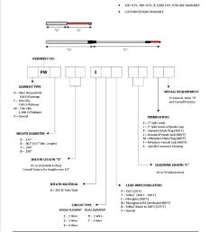 3 wire rtd diagram [ 816 x 1056 Pixel ]