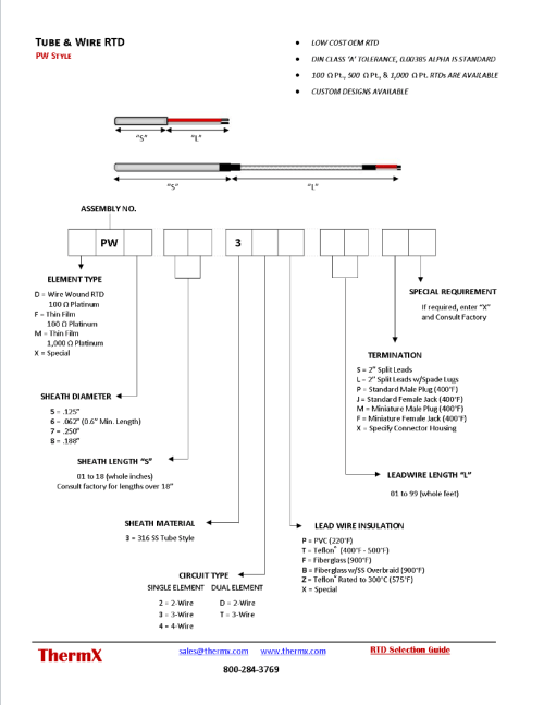 small resolution of 3 wire rtd diagram