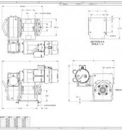 wiring diagram for ingersoll rand roller ingersoll rand 2475 wiring diagram air compressor wiring diagram [ 1024 x 783 Pixel ]