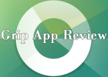 abn-amro-grip-app-review