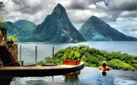 Our Most Romantic Luxury Destinations   The Roaming Boomers