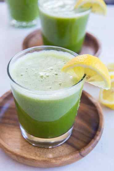 for Preparation for fresh cabbage juice