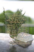 Wedding_0198