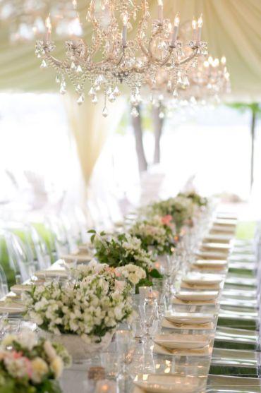 Wedding_0247