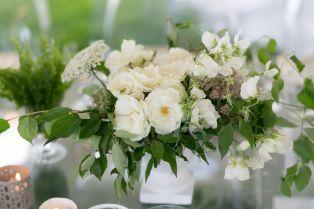 Wedding_0251