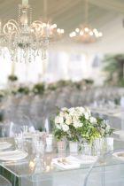 Wedding_0278