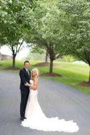 Wedding_0308