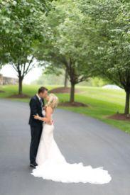 Wedding_0309