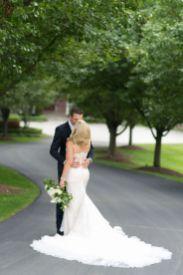 Wedding_0340