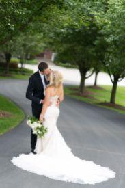 Wedding_0342