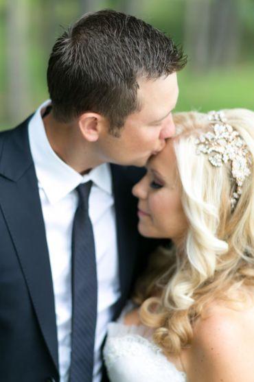 Wedding_0352