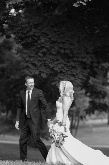 Wedding_0355