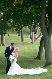 Wedding_0363