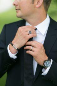 Wedding_0398
