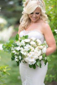 Wedding_0449