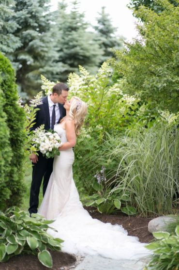 Wedding_0454
