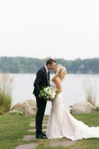 Wedding_0473