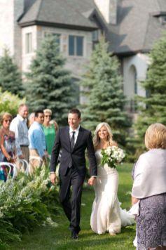 Wedding_0809