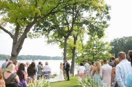 Wedding_0825