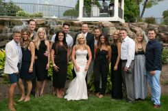 Wedding_1072