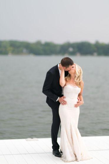 Wedding_1184