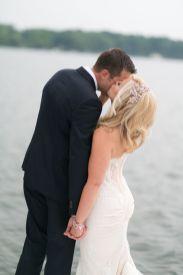 Wedding_1191